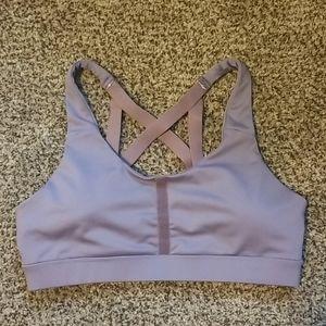Champion- sports bra